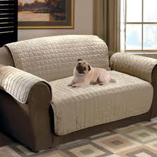 Best Slipcover Sofa by Best Slipcover For Leather Sofa Radiovannes Com