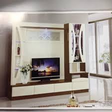 homezone interior designs home facebook
