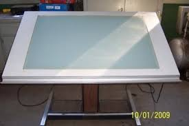 Artist Drafting Tables Drafting Tables Government Auctions Blog Governmentauctions Org R