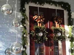 outdoor christmas decorations ideas best outdoor christmas decorations ideas 4 ur provides