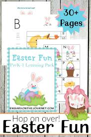 206 best holiday easter images on pinterest easter activities