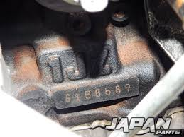 lexus sc300 auto to manual swap lexus sc300 toyota soarer 1jz gte engine and automatic
