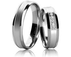 snubni prsteny give snubní a zásnubní prsteny giverings cz