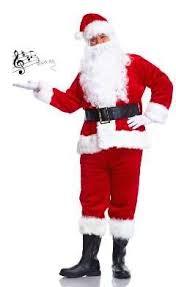 best 25 free christmas songs ideas on pinterest christmas sheet