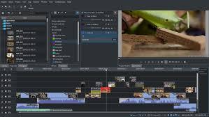 final cut pro for windows 8 free download full version 5 free adobe premiere pro and apple final cut pro alternatives