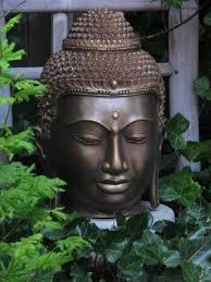buddha garden statues sitting buddha garden statue silver