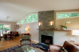 official blog of design builders inc a licensed bonded and