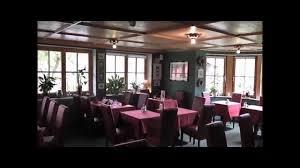 edelweiss hotel kitzbuhel austria youtube
