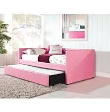 Bedroom Girls Bedrooms Ideas Luxury Master Bedrooms Ikea Childrens - Art van full bedroom sets