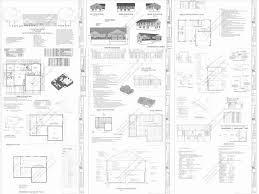 Gambrel Roof Home Floor Plans Gambrel Roof House Plans Unique Gambrel Roof House Plans New Roof