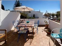 Reihenhaus Zu Kaufen Gesucht Reihenhaus Casa Praia Europa Portugal Algarve Praia Da Luz