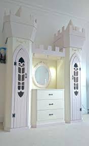 themed dresser bedroom ideas fairy bedroom whimsical theme nursery