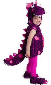 Baby Halloween Costume Baby Animal Costumes Infant Animal Costumes Party