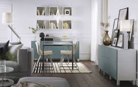 Ikea Dining Room Storage Living Room Storage Inspiration Ikea