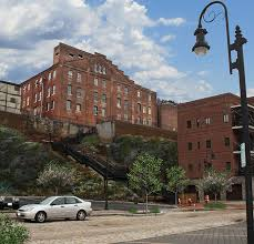imperial tobacco lofts lofts for lease in lynchburg virginia