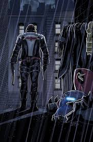 best 25 red hood ideas on pinterest superheroes jason todd