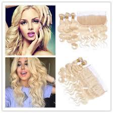 indian human hair weave au platinum blonde indian virgin hair australia new featured