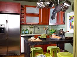 kitchen bulletin board ideas top 2017 small kitchen ideas for storage best popular small