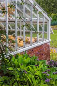 the weir garden hereford photos u0026 history