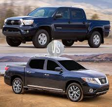 2014 toyota tacoma dimensions nissan frontier vs toyota tacoma 2018 2019 car release and reviews