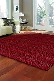 Area Rugs Louisville Area Rugs Mcdonald Carpet One In Boulder