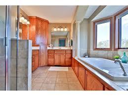 ryland homes design center eden prairie 499 rowena curv for rent elko new market mn trulia