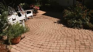 Garden Hardscape Ideas Landscape Ideas With Hardscape Materials