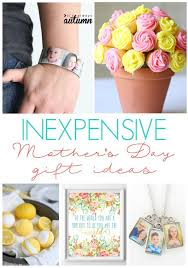 inexpensive s day gift ideas 17 inexpensive s day gift ideas gift and dinners