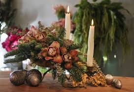 Ideas For Christmas Centerpieces - 35 christmas centerpieces for holiday table ultimate home ideas