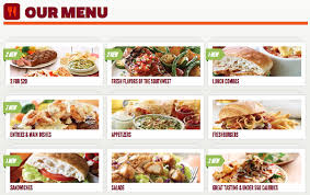 why applebee s is the best restaurant