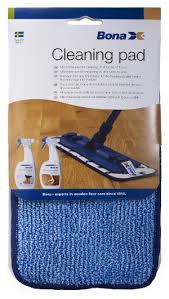 bona spray mop cleaning and maintenance kit for pre finished