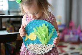 prettiful designs 6 tips for teaching u0026 learning fun with little