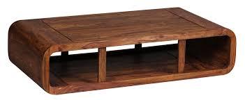 Wohnzimmer Tisch Xxl Malatya Wohnzimmertisch Sheesham Massivholz 120x60x30cm
