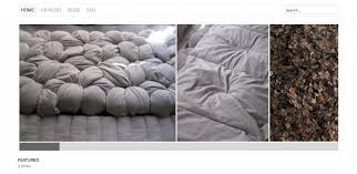make your own mattress forum brought to you by open your eyes