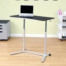 desk cheap stand up office desk affordable standing desk