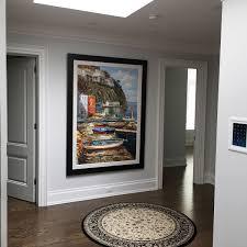 Home Decor Wholesalers Canada Clients U2013 Canadian Art Wholesalers