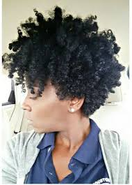 curly tapered afro women 4792 best natural hair images on pinterest black women hair dos