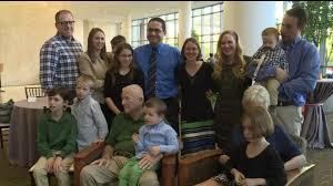 Barnes Jewish Hospital Kingshighway St Louis Mo Barnes Jewish Hospital To Provide Free Seasonal Flu Shots