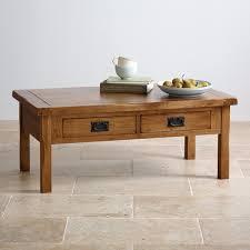 rustic oak side table uk rustic side table plans rustic side table
