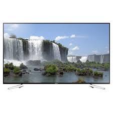 43 inch 4k tv black friday sale amazon best 25 4k led tv ideas on pinterest 4k ultra hd tv samsung