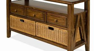 sofa sofa table endearing zenith sofa table u201a pleasing sofa table