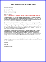 Sample Resume For Compliance Officer Cover Letter By Email Resume Cv Cover Letter