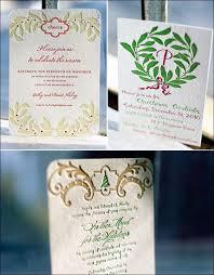40 creatively designed invitation cards