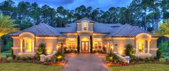clermont real estate clermont homes and condos for sale