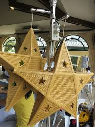 Christmas Decorations For Sale Online Philippines by The Belen Nativity Scene A Christmas Staple In The Philippines