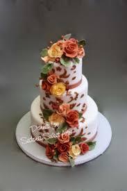 sedona wedding cakes com wedding cakes wedding cake cake