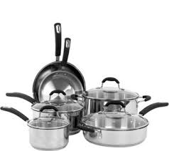 best black friday deals on pots and pans cookware u2014 qvc com