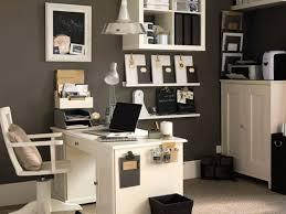Affordable Modern Home Decor Office 7 Cheap Modern Computer Desk For Prepossessing Room In
