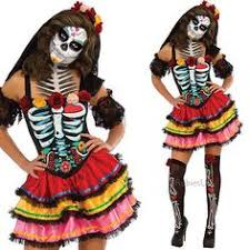 Mexican Halloween Costumes Xl Spanish Dancer Costume Mexican Spanish Costumes