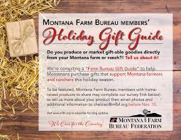montana agriculture listen learn lead